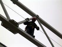 ремонт металлических конструкций в Новороссийске