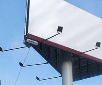 cварные рекламные щиты в Новороссийске