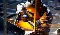 Услуги монтажа металлоконструкций в Новороссийске