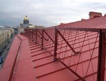 изготавливаем парковочные комплексы в Новороссийске